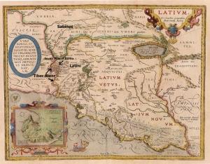 Abraham_Oertel_-_Latium_-_1595