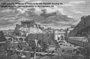 C19th_RepublicanCityofRome