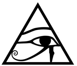 eye-of-horus-tri1